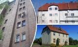 Kujawsko-Pomorskie. Mieszkania od PKP. Zobacz, co sprzedają w naszym regionie [zdjęcia, ceny]