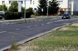Rusza wymiana nawierzchni na ulicach Łubinowej i Piasecznej w Szczecinie. Będą utrudnienia. Ile potrwają prace?