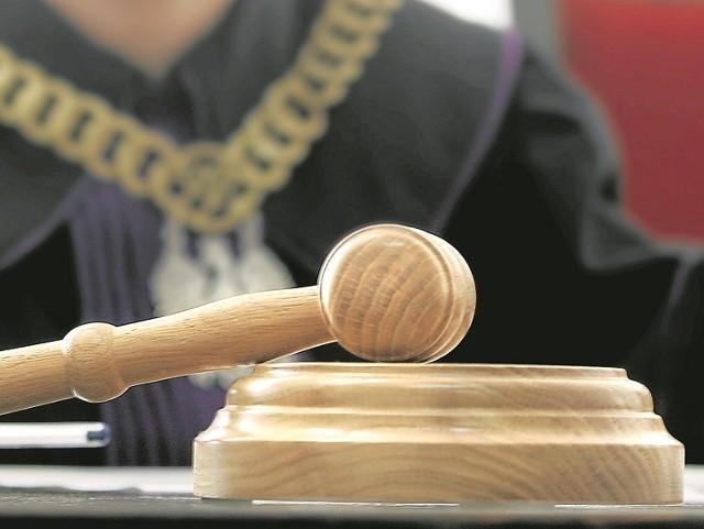 Sędzia winna przestępstwa nie została ukarana przez sąd karny. A Sąd Dyscyplinarny nie zwolnił jej ze służby, tylko przeniósł do sądu poza Wrocławiem. Czy to wystarczająco surowy wyrok?