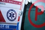 Nie kłam medyka! - to akcja, do której dołączyli ratownicy Wojewódzkiej Stacji Pogotowia Ratunkowego w Rzeszowie