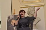 Konkurs piosenki żydowskiej rozstrzygnięty! Wygrała Agata Kubala