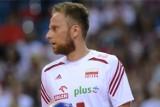 Piotr Gacek zakończył karierę reprezentacyjną!