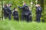 Tragiczny finał poszukiwań nastolatków z Ledna. Czy był to nieszczęśliwy wypadek? Sprawdza to prokuratura