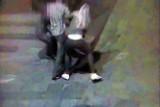 Dwie dziewczyny brutalnie pobiły parę w centrum Lublina [wideo]
