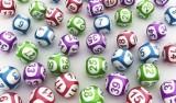 Losowanie Lotto z 6 czerwca. Do wygrania 2 mln zł. [Lotto, Lotto Plus, Multi Multi, Kaskada, Mini Lotto, Super Szansa, Ekstra Pensja]