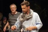 Nietypowa premiera w Teatrze Osterwy. Gwiazdy sceny zobaczysz on-line