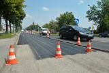 Fundusz rozwoju dróg lokalnych. Kujawsko-Pomorskie dostanie prawie 160 mln zł
