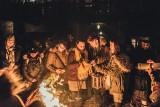Betlejemskie Światło Pokoju w naszym regionie. Rozbłyśnie w Inowrocławiu