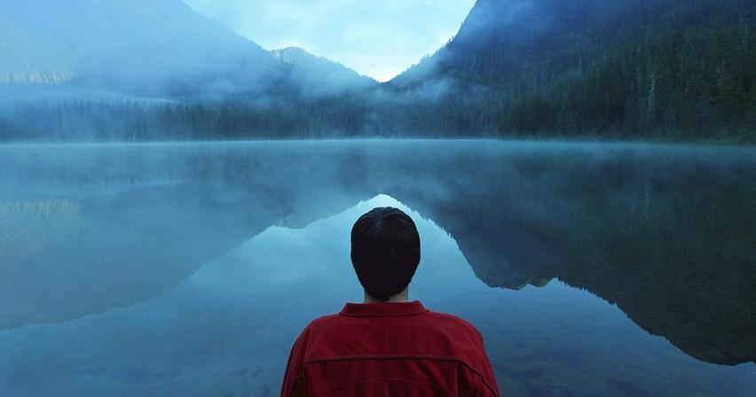 Odczuwasz nieprzemijający smutek, nic Cię nie cieszy? Zbadaj się. To może być depresja