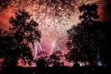 Kiedy można strzelać fajerwerkami i petardami? Czy strzelanie w Sylwestra i Nowy Rok jest legalne? Mandaty i kary