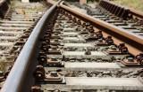 Śmiertelny wypadek kolejowy przed stacją Szczecin Zdunowo. Zginęła 63-letnia kobieta
