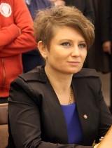 Lublin: Sądowy finał sąsiedzkiego sporu o zakłócanie ciszy nocnej. Radna miejska została ukarana