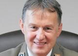 Nie ma zgody na chorą i brunatną Puszczę Białowieską