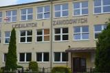 Sulęcin: Zespół szkół czy centrum kształcenia? Oto jest pytanie