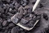 Czyste Powietrze. Koniec dotacji na kotły węglowe, ale łatwiej dostać 37 tys. zł