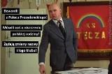Dobromir Sośnierz wzywa do bojkotu tęczowych toreb IKEA MEMY. Internet pyta Sośnierza, kiedy odpuści aktywność w mediach społecznościowych