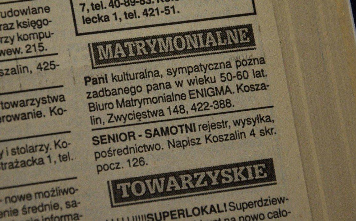 Białorusinki matrymonialne