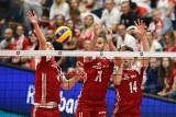 Mistrzostwa Europy w siatkówce 2019. Terminarz, transmisje, wyniki na żywo. Medaliści ME 2019 już znani [29.09.2019]