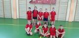 Szkoła Podstawowa Królewiec druga w turnieju Dziecięcej Piłki Ręcznej w Stadnickiej Woli (ZDJĘCIA)