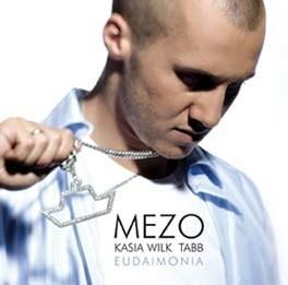Główną gwiazdą był Jacek Mejer, bardziej znany jako Mezo.