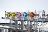 Wyniki Lotto 4.05.2021 r. Duży Lotek, Lotto Plus, Multi Multi, Kaskada, Mini Lotto, Super Szansa, Ekstra Pensja i Premia. Sprawdź liczby