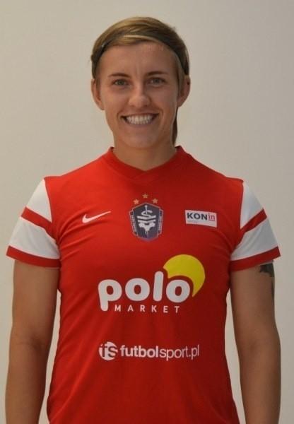 Katarzyna Daleszczyk
