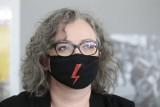 """Marta Lempart jedną z najbardziej wpływowych kobiet roku 2020 według """"Financial Times"""""""