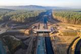 Kolejny chętni na budowę S6. Jest umowa na dokumentację dla nowej obwodnicy Słupska