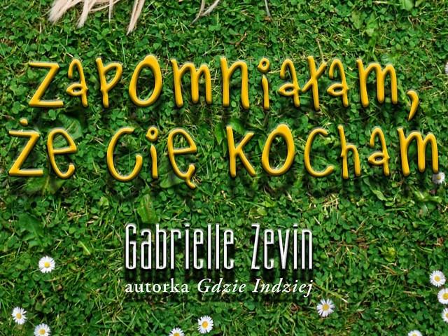 Powieść Gabrielle Zevin uzyskała uznanie krytyków i czytelników, jej popularność potwierdzają liczne nagrody.