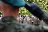 Święto Wojska Polskiego w Garnizonie Inowrocław [zdjęcia]