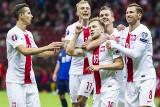 Oficjalnie: Euro 2016 w Telewizji Polskiej!