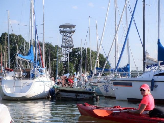 Badania dowodzą, że większość Polaków chce wyjechać na wakacje. Większość planuje zrobić to w kraju