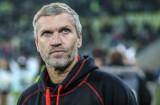 Były trener Lechii Gdańsk, Thomas von Heesen, znalazł nową pracę
