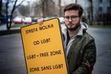 Rypin strefą wolną od LGBT? Tak radni Rypina odczłowieczają sąsiadów