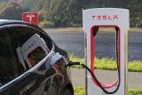 Tesla w Polsce. Ile kosztuje Tesla Model 3, Tesla Model S, Tesla Model X?
