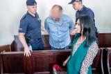 """""""Hoss"""" zaczął odbywać karę 6 lat więzienia. W lutym Arkadiusza Ł. czeka kolejny wyrok za oszukiwanie seniorów metodą """"na wnuczka"""""""