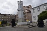 Spór o tablicę 100-lecia III Powstania Śląskiego w Głogówku. Radni wyjaśniają