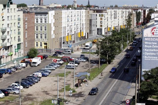 Dzień Trójkąta jest częścią projektu Sąsiadujemy, kontynuacji programu Wrocław - Wejście od podwórza realizowanego w ramach Europejskiej Stolicy Kultury Wrocław 2016.