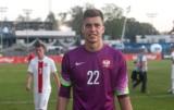 MŚ U20. Radosław Majecki: Utrzymanie koncentracji nie jest łatwe