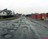 Pabianice. Lista ulic do remontu. Które drogi w Pabianicach zyskają nową nawierzchnię w 2021 roku?