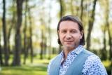Radosław Majdan ma koronawirusa. Były bramkarz Wisły Kraków trafił do szpitala 23.10