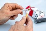 Światowy Dzień Rzucania Palenia. Palisz papierosy? Możesz za darmo zbadać płuca w BCO i spotkać się z pulmonologiem
