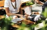 5 pytań, na które nie musisz odpowiadać podczas rozmowy rekrutacyjnej. Lepiej to wiedzieć!