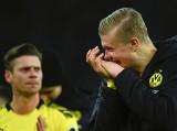 Liga Mistrzów. Gwiazdy PSG nie boją się Erlinga Haalanda. Borussia Dortmund - PSG