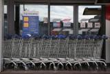 Tesco zamyka kolejny sklep we Wrocławiu. Jest decyzja