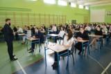 Strajk nauczycieli 2019. Matury w terminie? Tak, jeśli MEN zmieni rozporządzenie