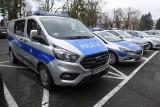 Ile osób w Polsce ma ochronę policji? Sprawdziliśmy. Są wśród nich znani politycy