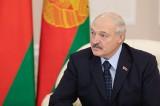 Na Białorusi nikt nie umrze na koronawirusa. Tak twierdzi prezydent Łukaszenka