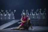 """Spektakl """"Thaïs"""" w Operze Bałtyckiej w Gdańsku. Dzieło Julesa Masseneta o miłości w reżyserii Romualda Wiczy-Pokojskiego [konkurs]"""
