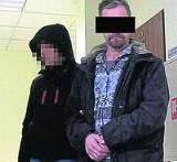 Gwałcił własnego syna, chwalił się również nagraniami w sieci!